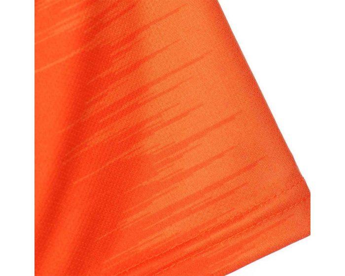 Nederlands Elftal Voetbalshirt Thuis Eigen Naam Ek 2021 Oranje Kids Senior Nederlandselftalshirtje Nl