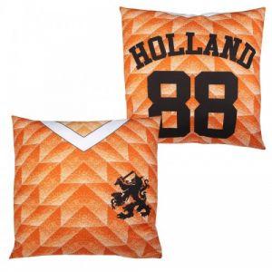 Sierkussen Holland 88