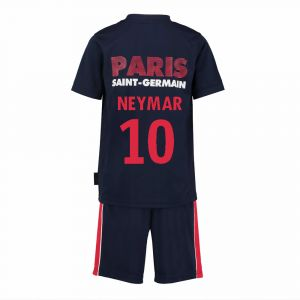PSG Neymar Thuistenue 2018-2019 Kids