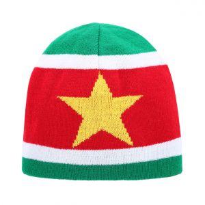 Suriname Muts