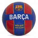 FC Barcelona Voetbal #1