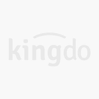 Real Madrid Thuisshirt Eigen Naam 2018-2019 Senior